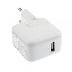 iiPhone Snel Opladen iPad Adapter