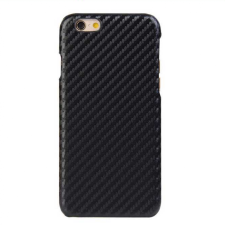 iPhone 6 / 6s Carbon Fiber Case